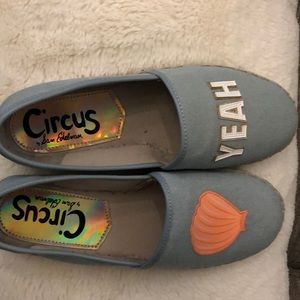 Circus by Sam Edelman size 7 New!!!